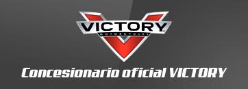 concesionario oficial victory